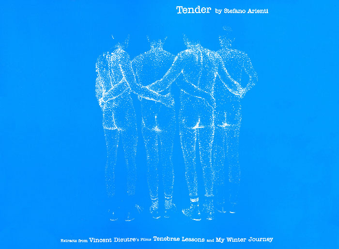 tender_cover
