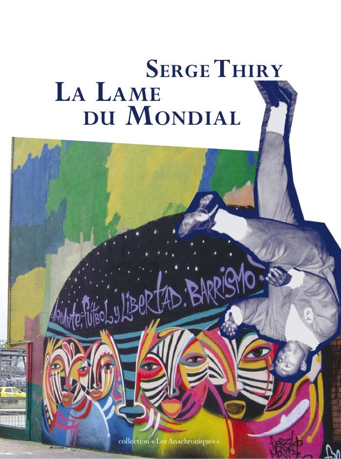 Lame du Mondial_cover