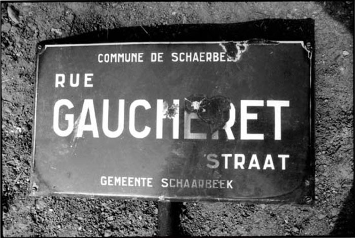quartier:gaucheret